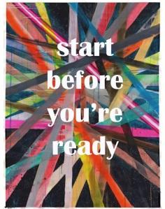 Start-Before