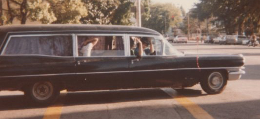 hearse cropped