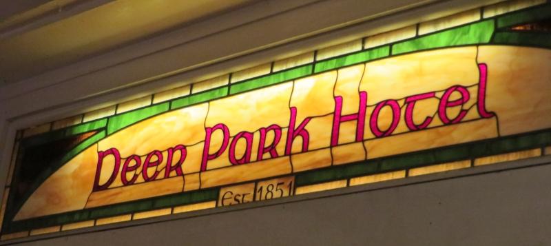 12-8-2013 Deer Park